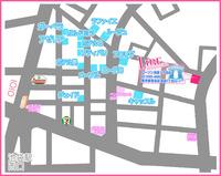 acsess_map
