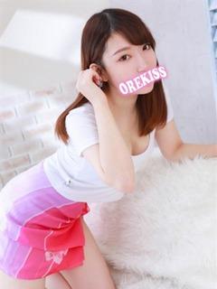girl_5dd0a763437c18.50739161_480x640