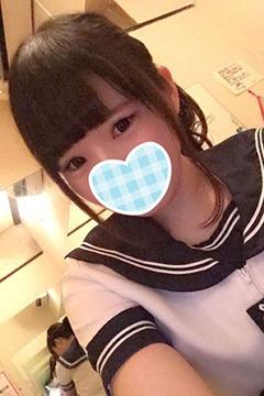 Yume_po_001