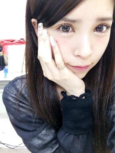 sakaguchi_anri_102