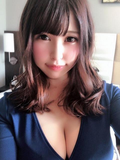 shiba_mikuru_20190119a099s