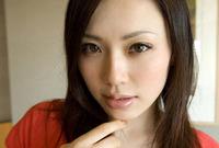 matsunoyui_37
