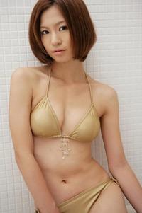 yasuda148