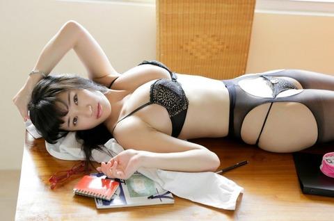 takasaki_shoko-1033-104s