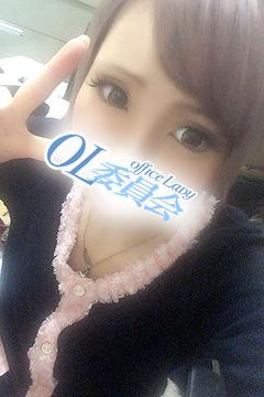 akino_you03