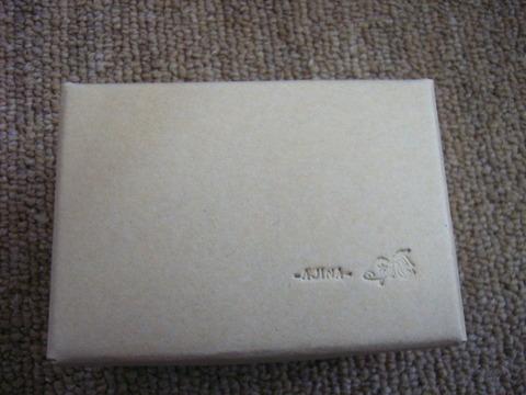 RIMG1243