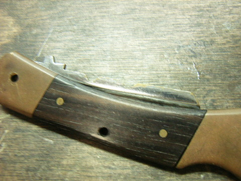 RIMG2326