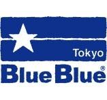【スネコン】BlueBlueのルアーって難しいよね【釣れるの?】