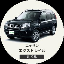 【神サービスじゃん!!】レンタカーより安いカーシェアリング!