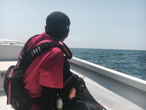 【初体験】ボートシーバスに行ってみた!【準備編】【オフショア】【日焼け対策】【服装】