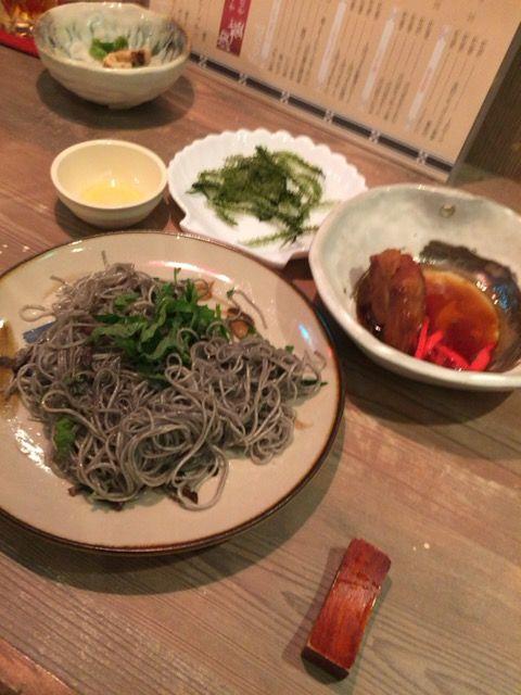 【ゆいまーる】| 沖縄料理を含む | 和歌山県 和歌山 …