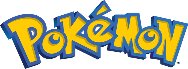 International_Pokémon_logo.svg