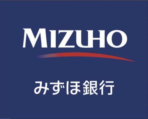 Mizuho-495x400