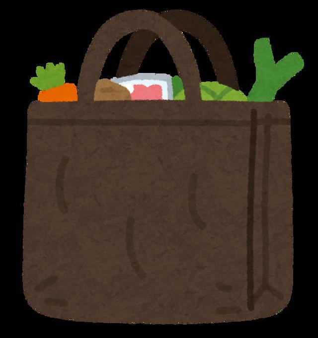 shopping_ecobag_full