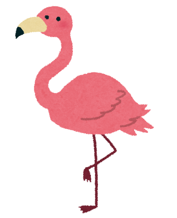 animal_flamingo