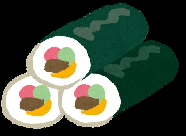 tutuyjkg