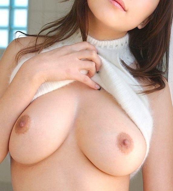本舗 乳首