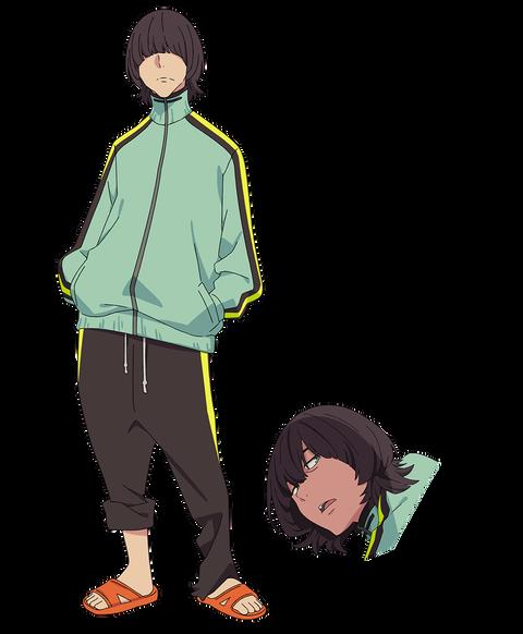 koyomi_visual
