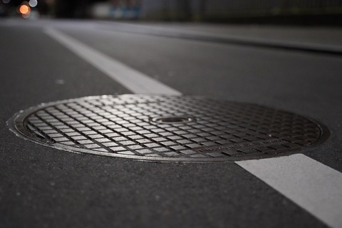 road-4896607_1920