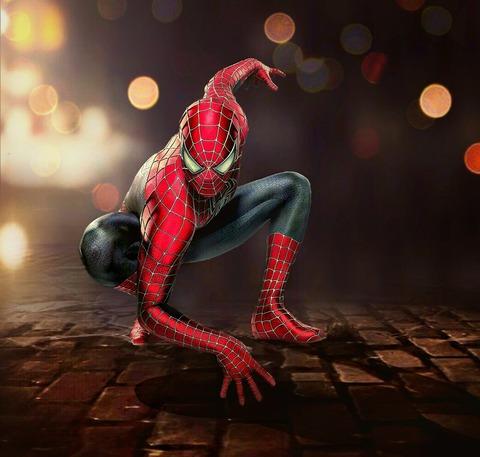 spiderman-5561671_1920