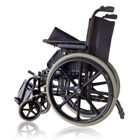 wheelchair-3605068_1920