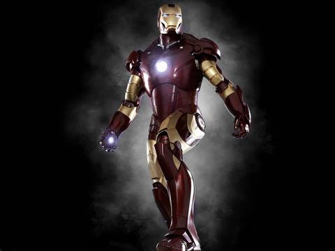 iron-man-4228269_1920