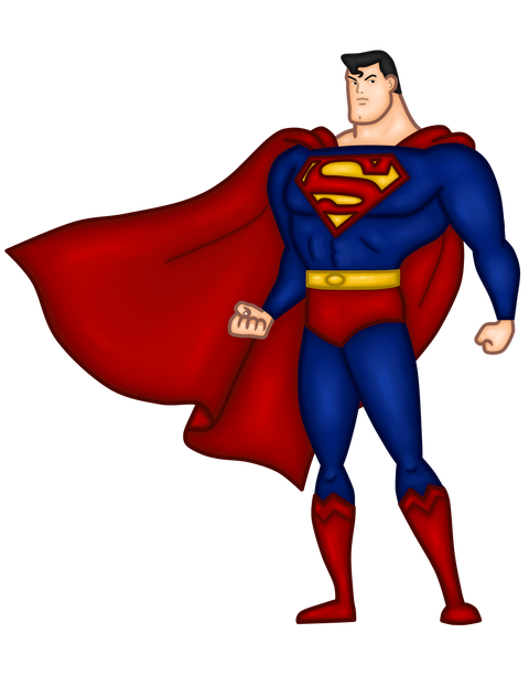 superman-5392758_1920