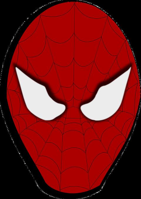 spiderman-152147_1280