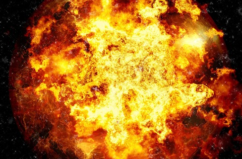 explosion-1039943_1920