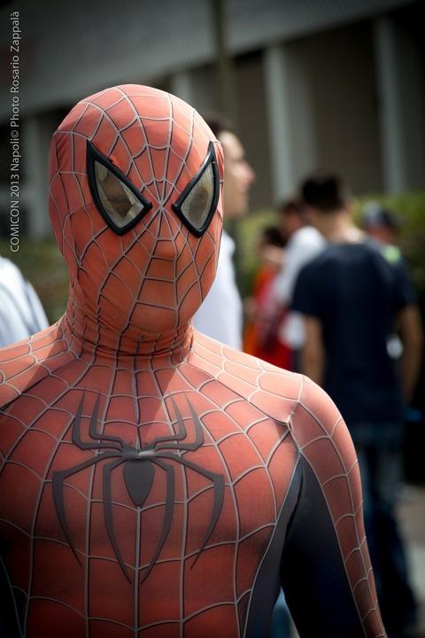 spider-man-246598_1920