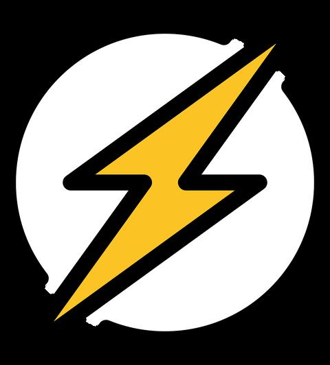 flash-4281077_1280