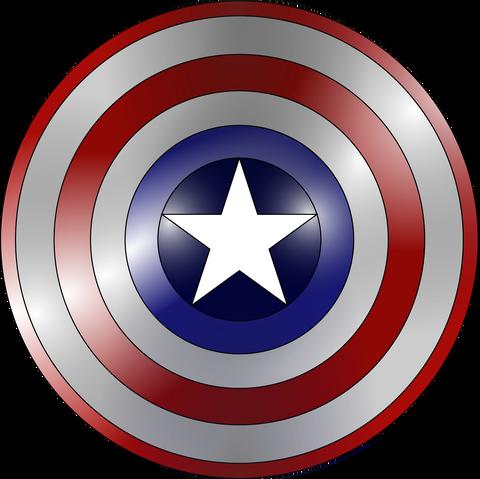 captain-america-1293949_1920