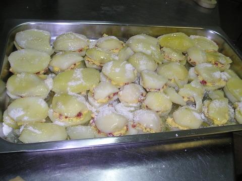 126una ricetta di piena di patata2