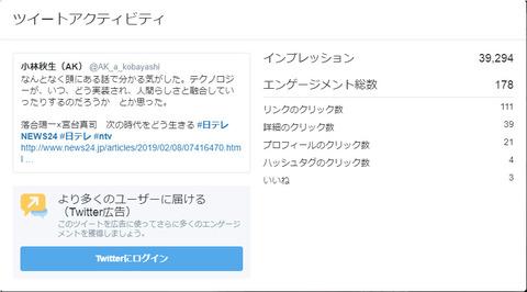 0225アクセス01
