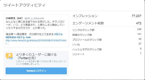 0225アクセス06