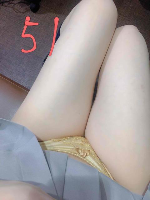 D138799916_IMG_0913