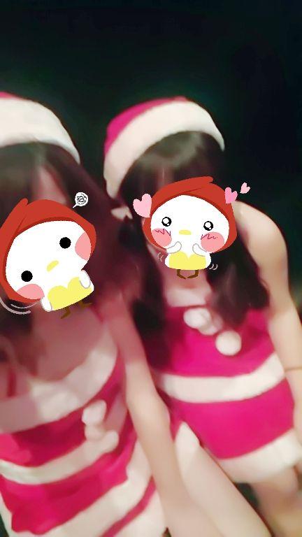 selfiecamera_2017-12-23-11-38-39-955