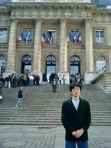 フランス最高裁判所