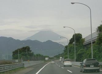 fuji0808-2