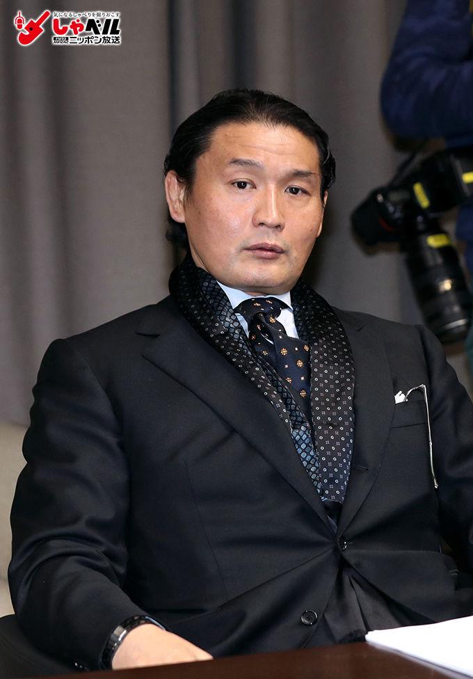 【相撲】貴乃花親方「協会からいじめられたから辞める」まだまだ続く争い…どうなる?