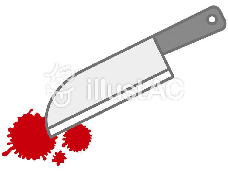【大阪】「誰でも良かった」早朝狙われたのは新聞配達の女性…中二男子が刺す