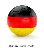 【サッカー】大惨劇!!さよならドイツ…韓国に敗れる