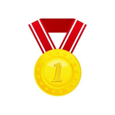 【アジア大会/陸上】日本男子キター!!4×100Mリレーで金メダル!! (山縣亮太・多田修平・桐生祥秀・ケンブリッジ飛鳥)