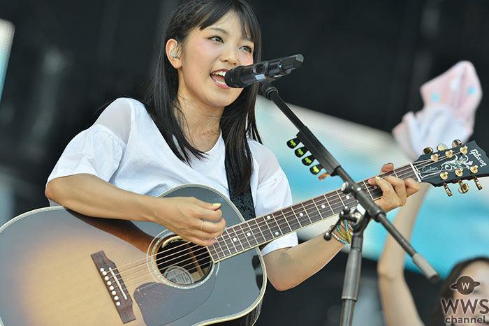 【 芸能】リオ金の彼とシンガーソングライターの彼女は彼氏彼女の関係ですwww