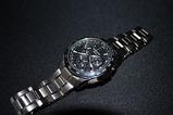 腕時計 D60撮影