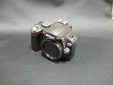 Nikon D60 その2