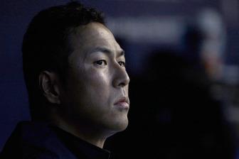 【悲報】広島の監督候補に黒田が浮上