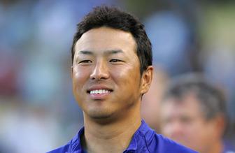 【朗報】黒田が単独でヤンキースの勝ち頭に