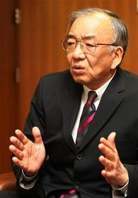 【報】松田元「監督続投のノルマは勝率5割以上」