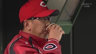 ノムケン「あれ?投手陣整備しなきゃマズくね?」